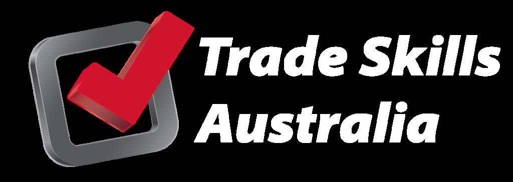 Trade Skills Australia